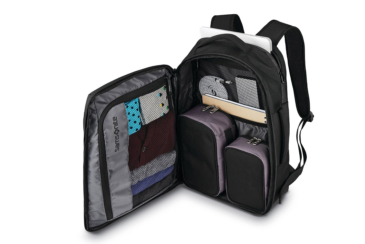 The Best Carry-on Travel Backpacks | Travel + Leisure