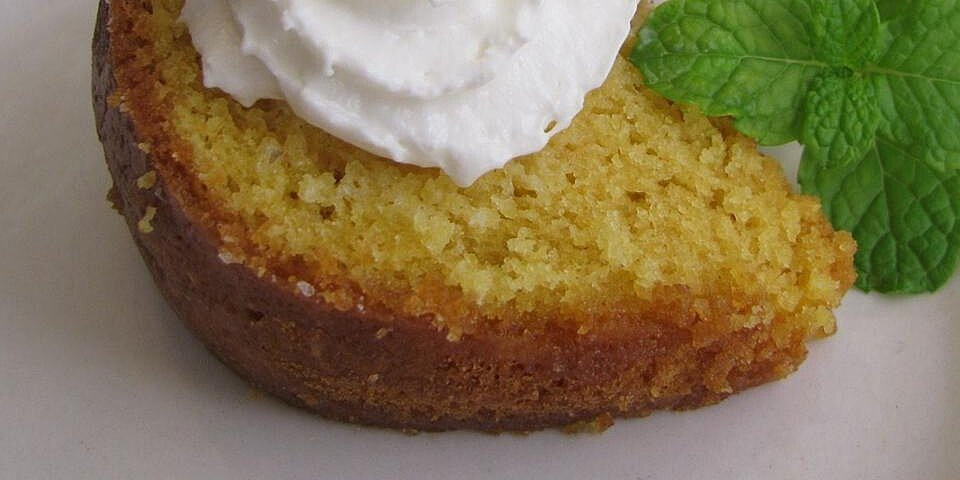 lemon poke cake i recipe