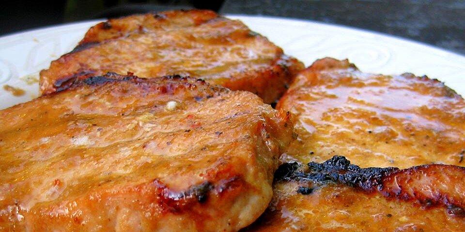 bada bing pork chops recipe
