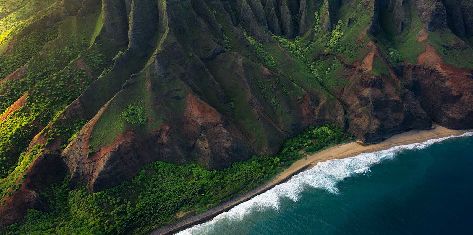 How to Score Cheap Round-trip Flights to Hawaii in 2018
