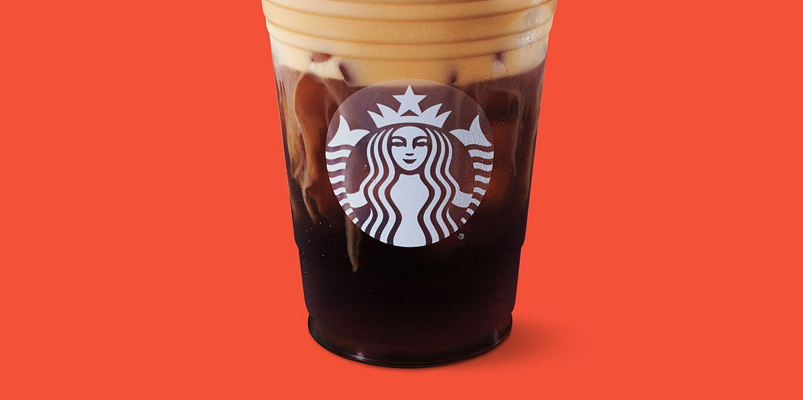 Pumpkin Cream Cold Brews Are Coming to Starbucks Tomorrow