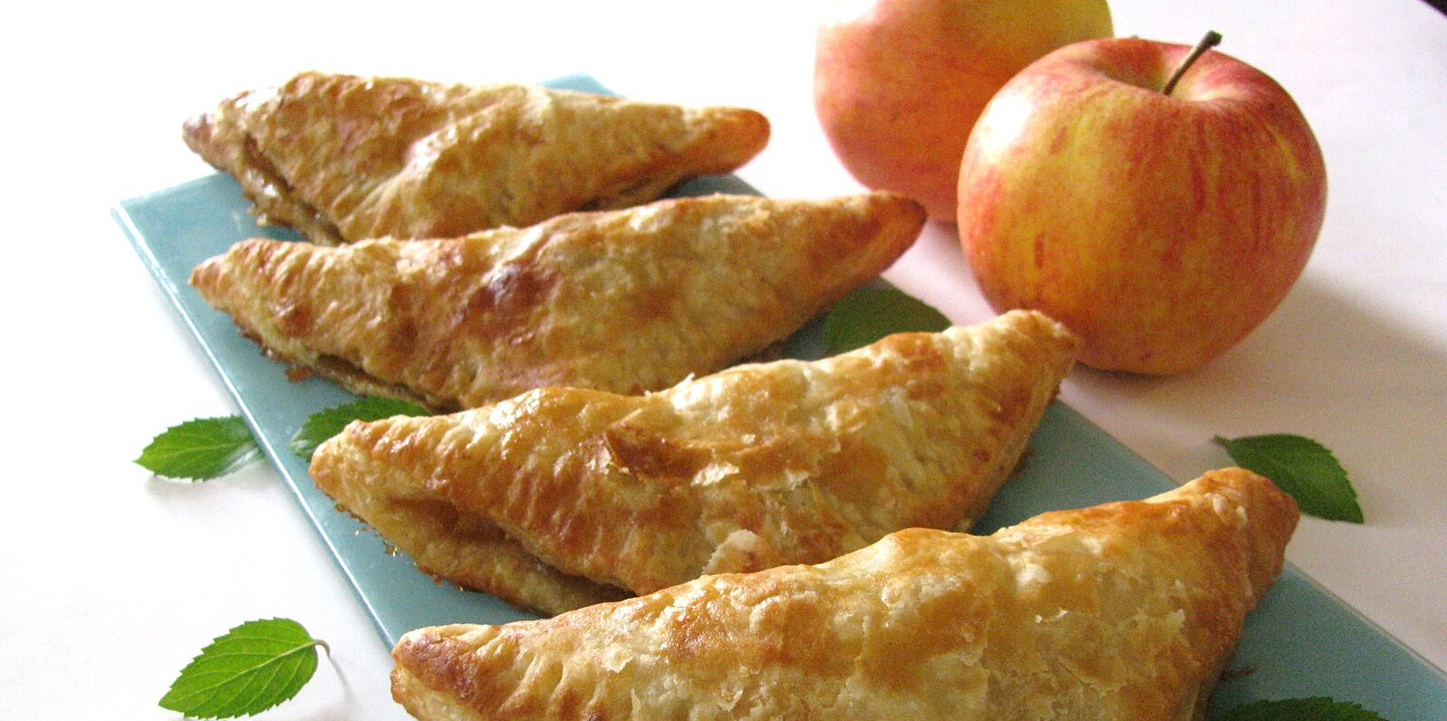 want an easy dinner add puff pastry to your shopping list