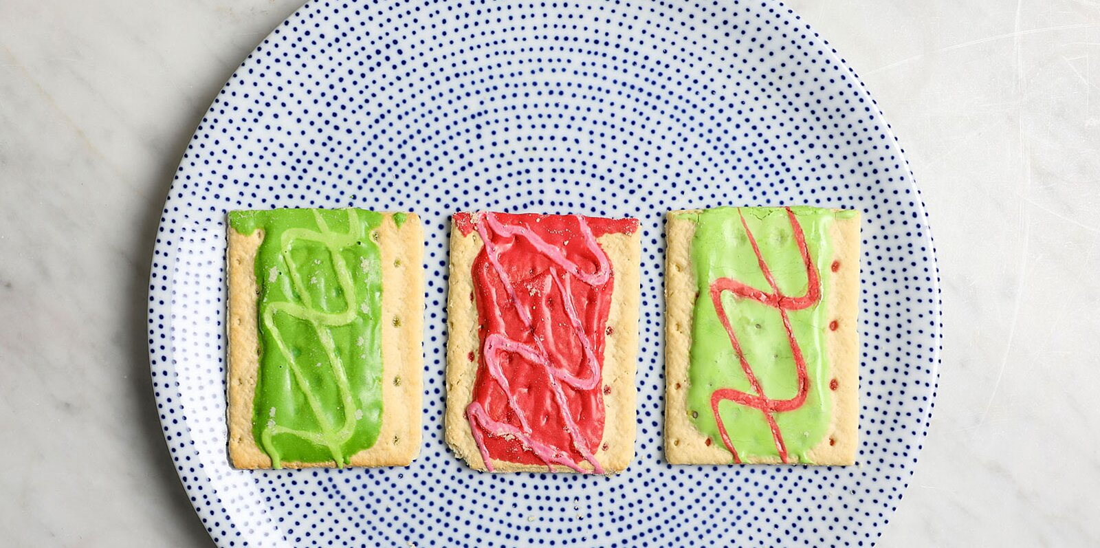 every pop tarts flavor taste tested and ranked