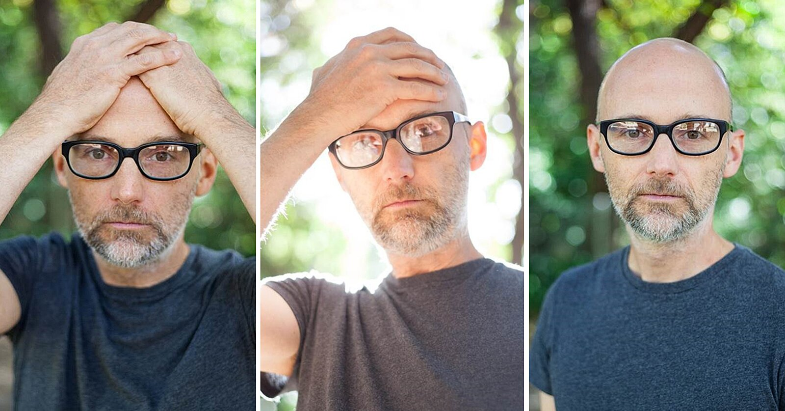 Moby Opens Restaurant In Los Angeles