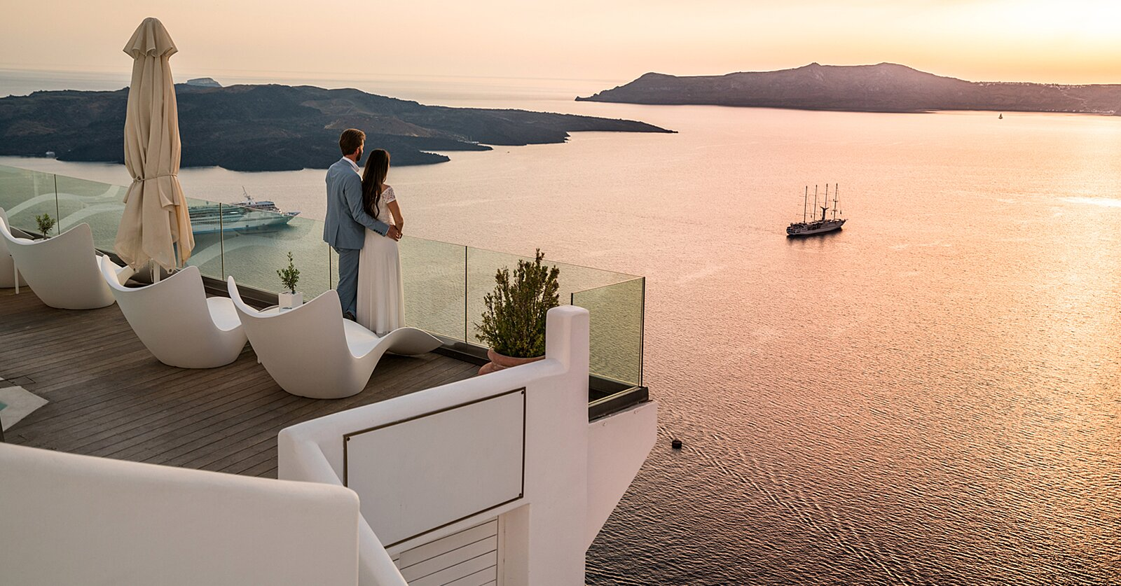 Last Minute Travel Deals For A Romantic Valentine Rsquo S Day Vacation Travel Leisure