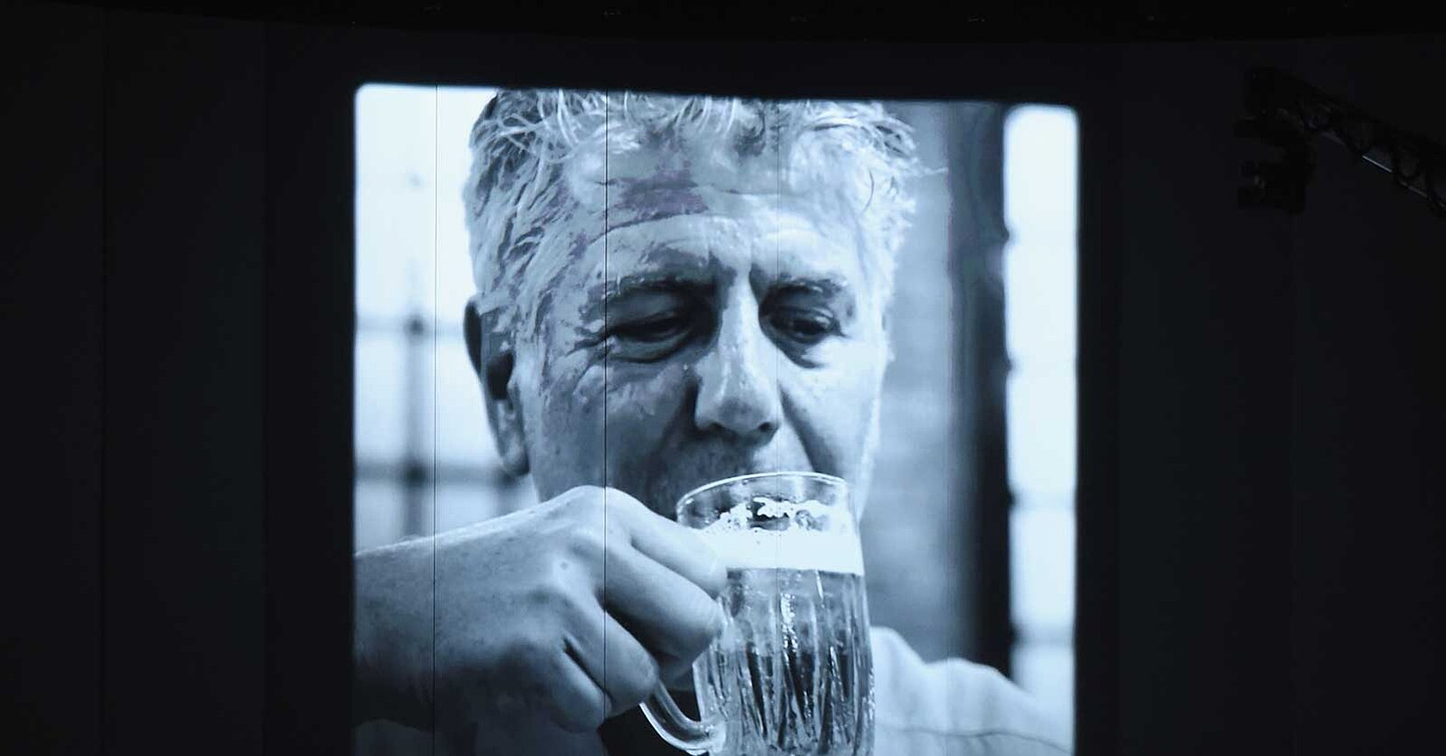 Anthony Bourdain Quotes That Will Inspire You to Travel More, Eat Better, and Enjoy Life