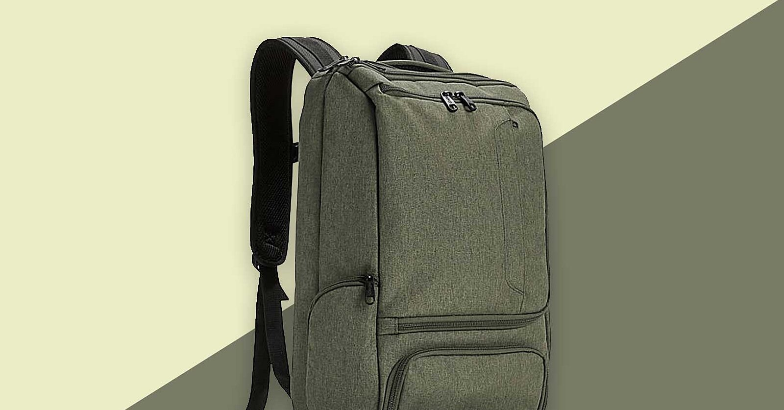 Cyber Monday Deal: eBags Backpack 50% Off Right Now