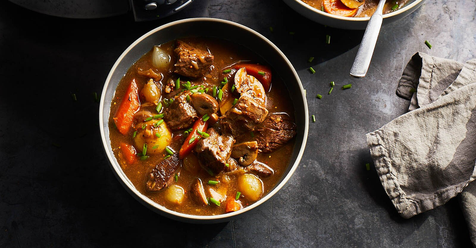 Our 22 Best Crock Pot and Slow-Cooker Recipes