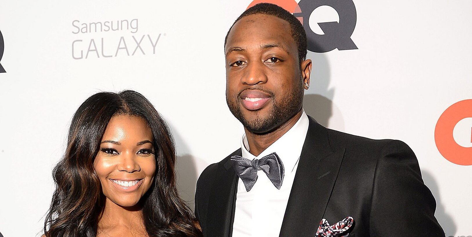 Dwyane Wade Jokes He and Gabrielle Union Would Have to Do 'Therapy' If Competed on New Game Show.jpg