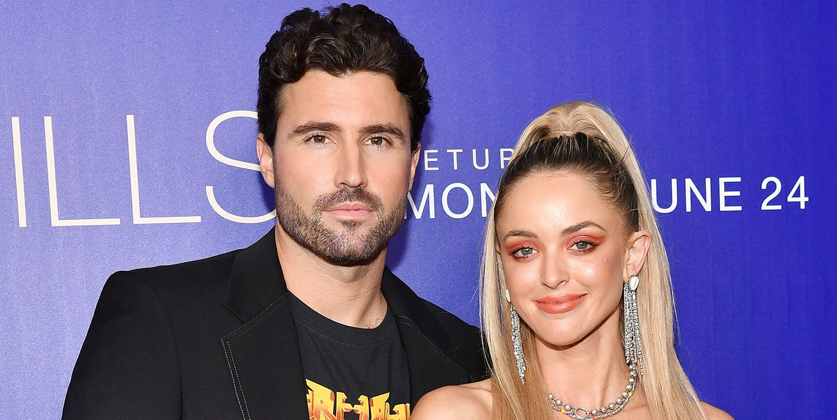 Brody Jenner Admits It Was 'Hurtful' Not Knowing About Ex Kaitlynn Carter's Pregnancy Sooner.jpg