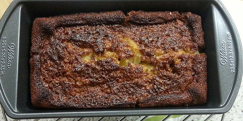 fruit cocktail cake recipe
