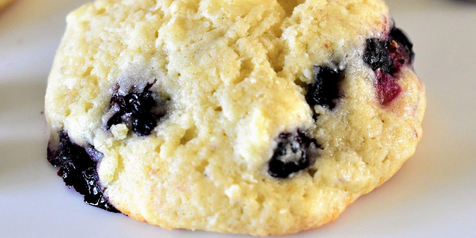 The Ultimate Mashup: 7 Cheesecake Cookie Recipes