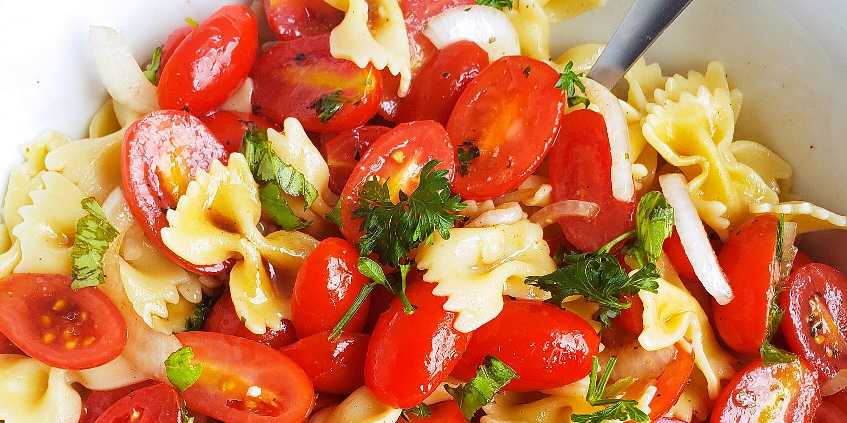 8+ Tomato Salad Recipes for Summer   EatingWell