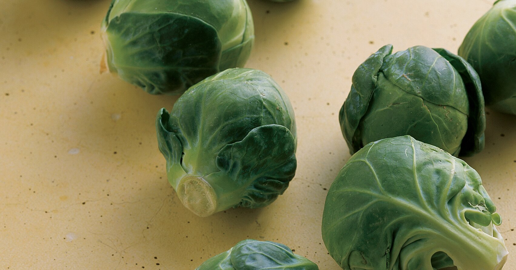 The Health Benefits of Brussels Sprouts—Plus, Four Great Recipes to Try