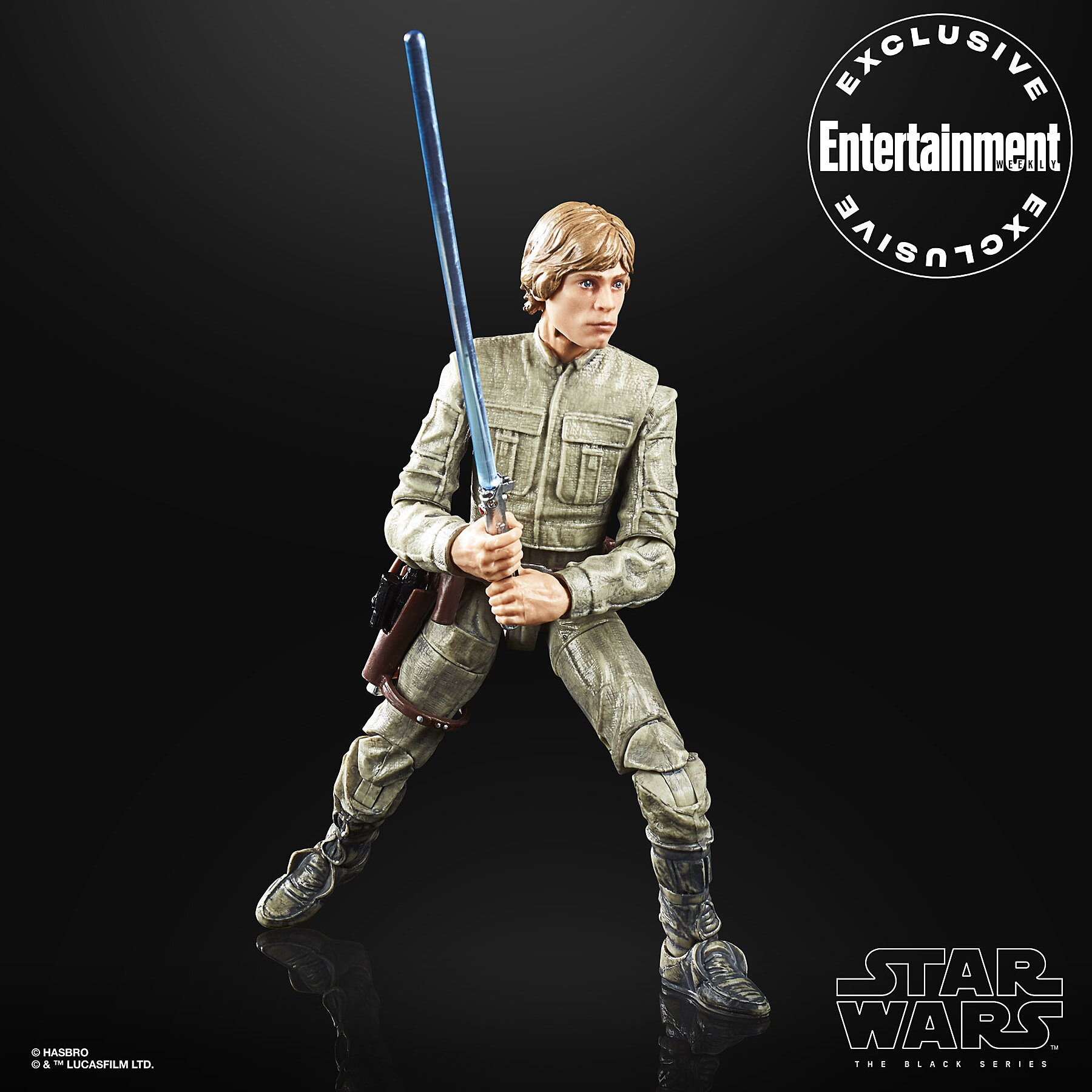 Star Wars Reveals New Empire Strikes Back Toys For 40th Anniversary Ew Com