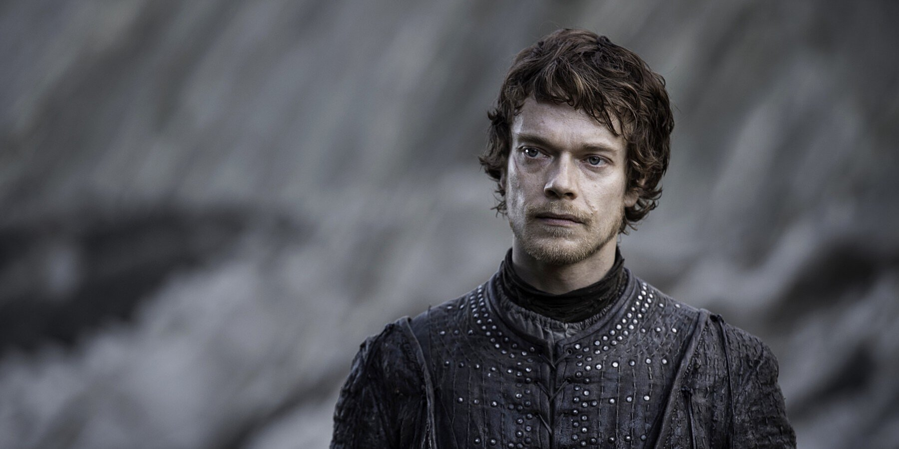 Game of Thrones' Alfie Allen 'Shocked' at Emmy Nomination, Cast Group Chat Is 'Going Crazy'