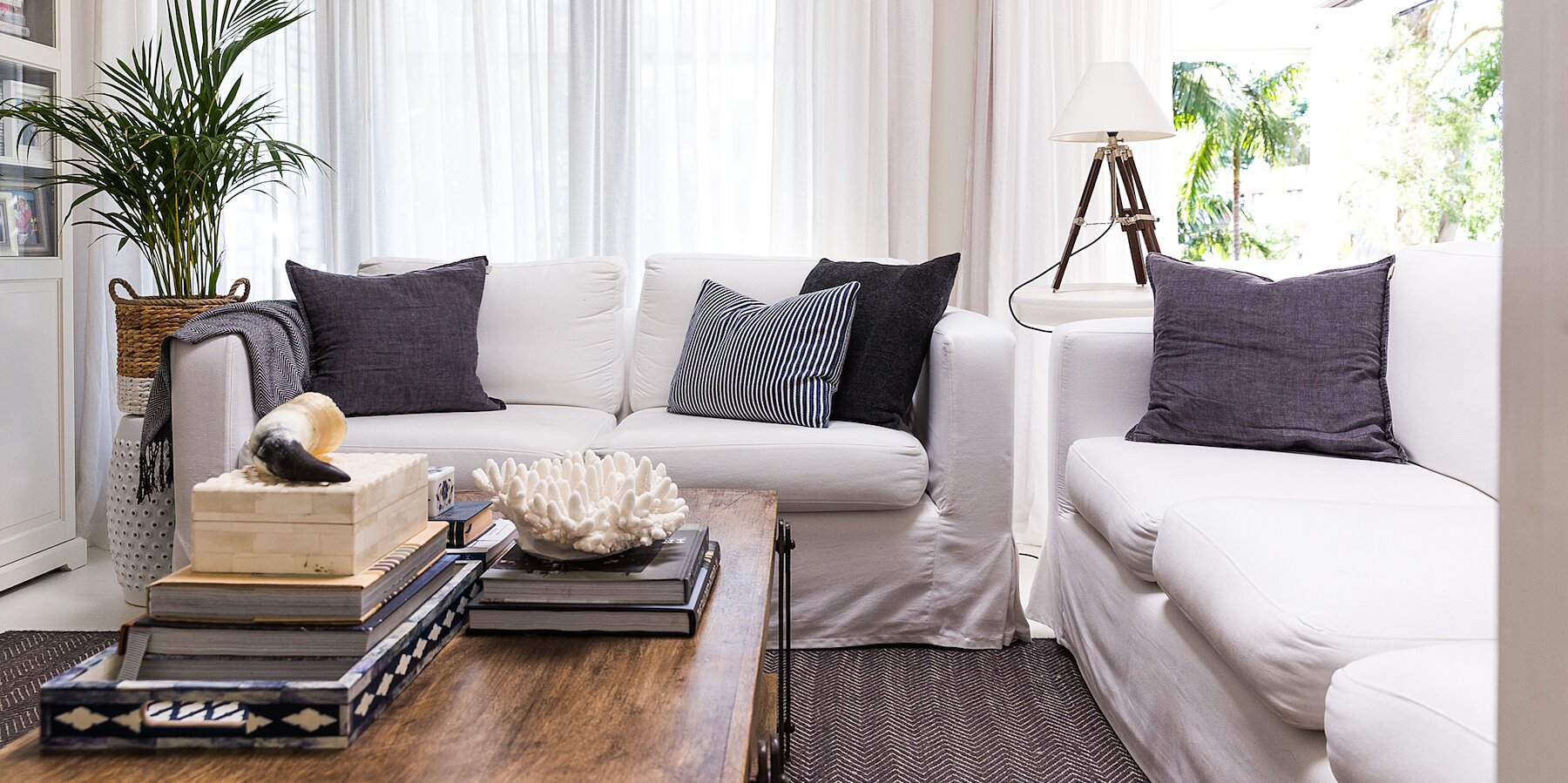 The 13 Best Places To Buy Cheap Home Decor Online Real Simple