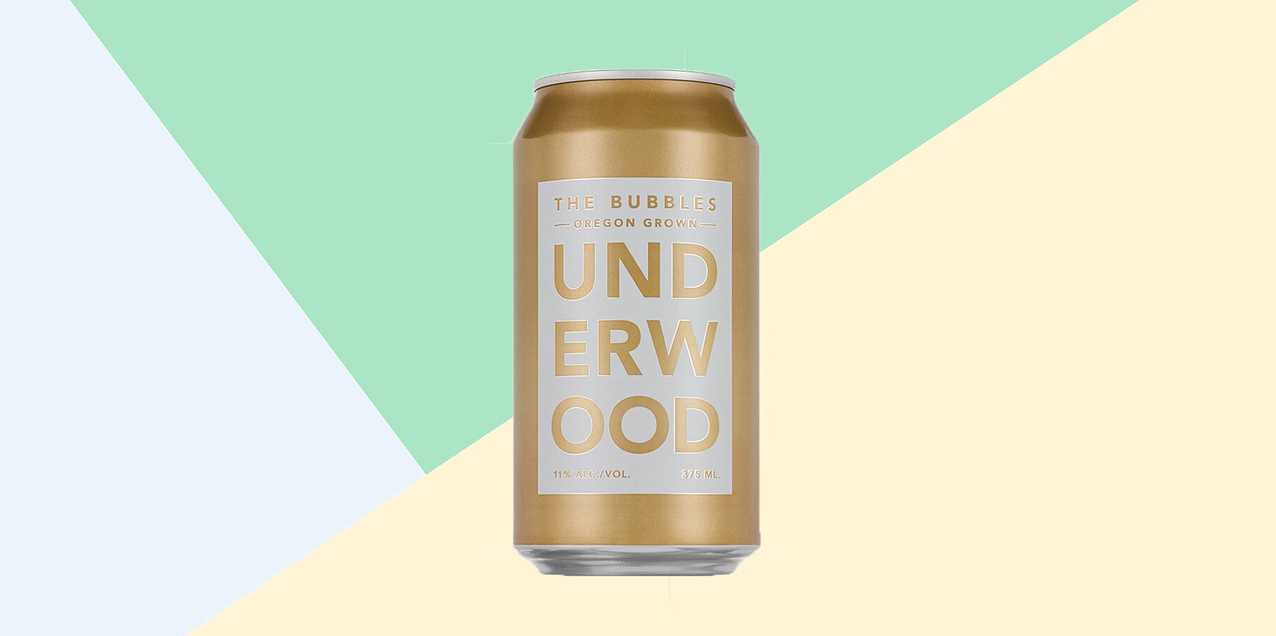 Best Canned Wines for Your Picnic Basket