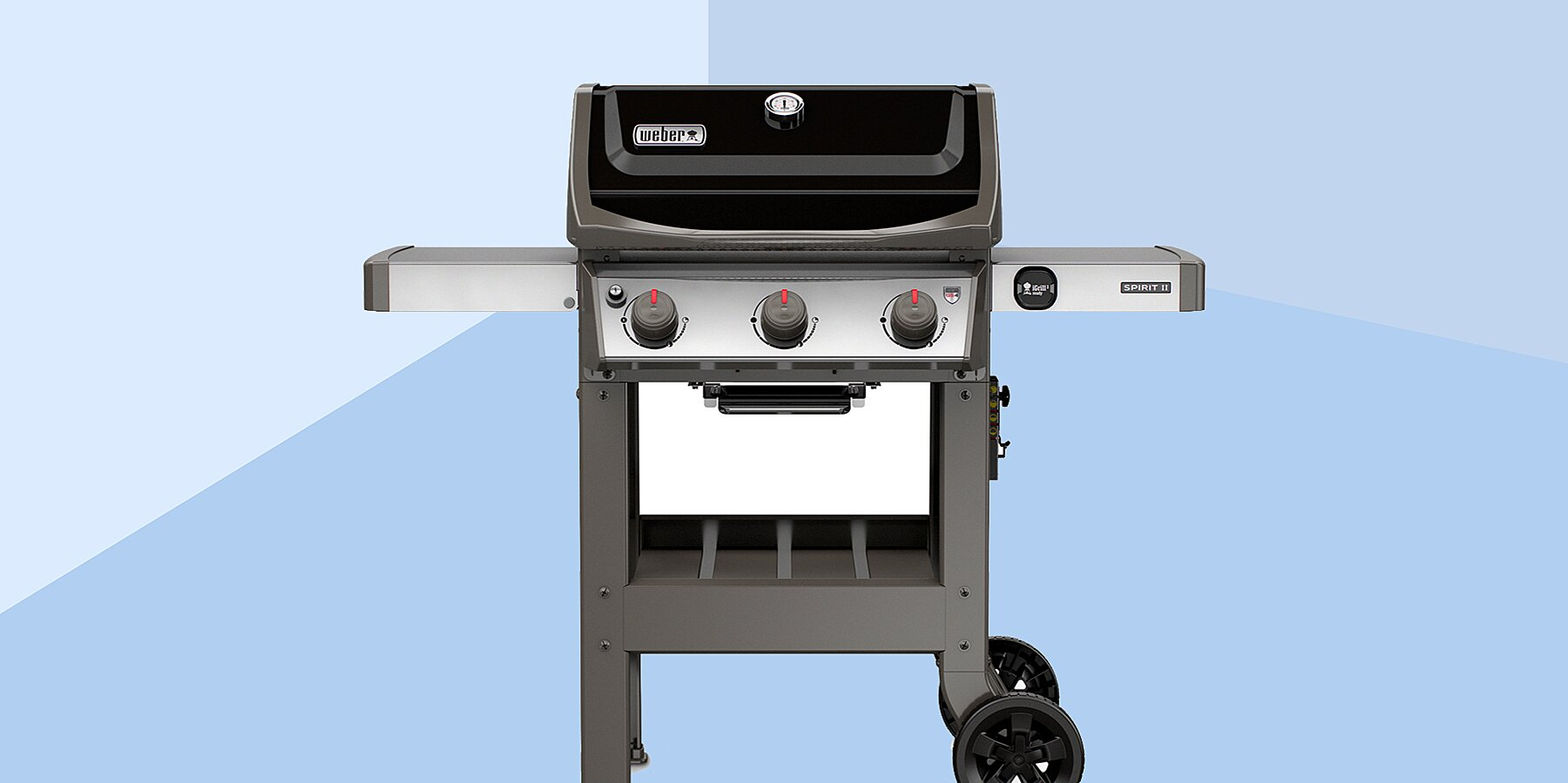 9 Best Grills For 2019 According To Reviews Real Simple
