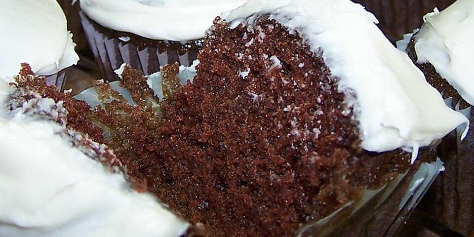 eggless chocolate cake ii recipe