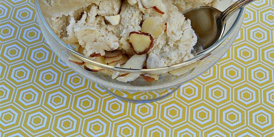 best banana banana nut ice cream ever recipe