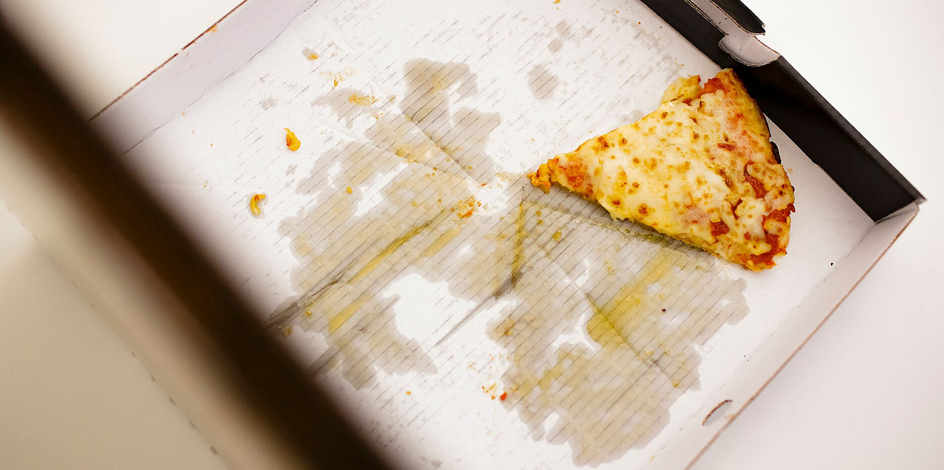 pizza box recycle study FT BLOG0720.