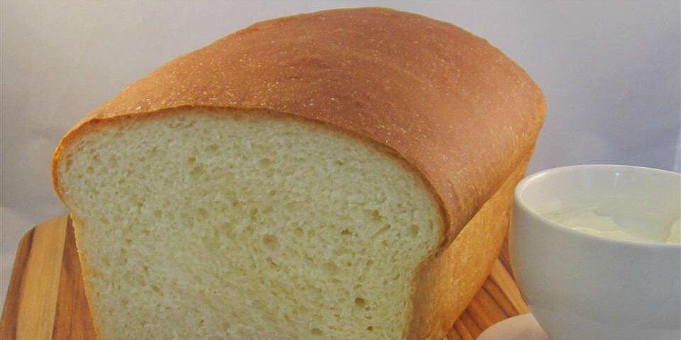 portuguese sweet bread i recipe
