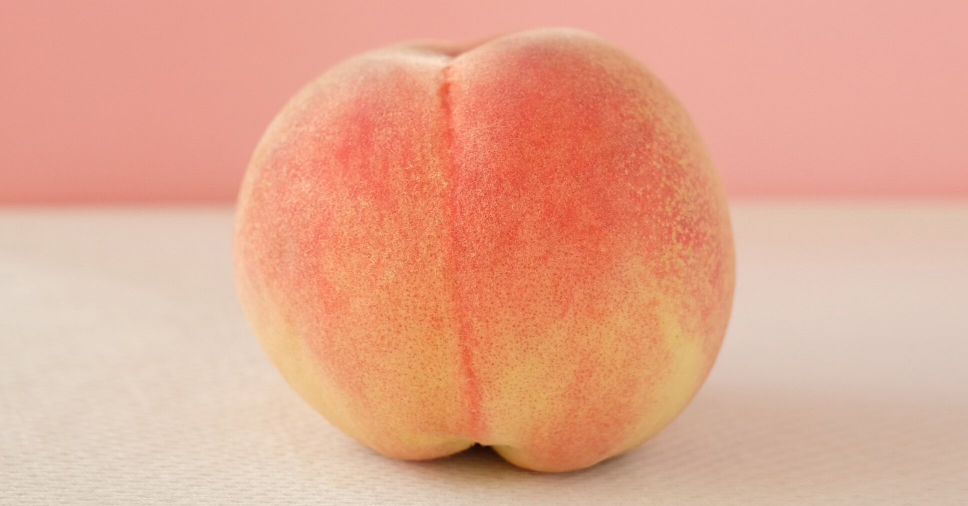 Peaches Are So Much More Nutritious Than You Think—Here's Why