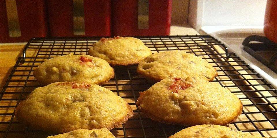 august fig cookies recipe