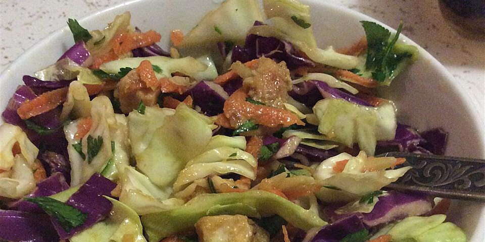 amazing asian chicken salad recipe