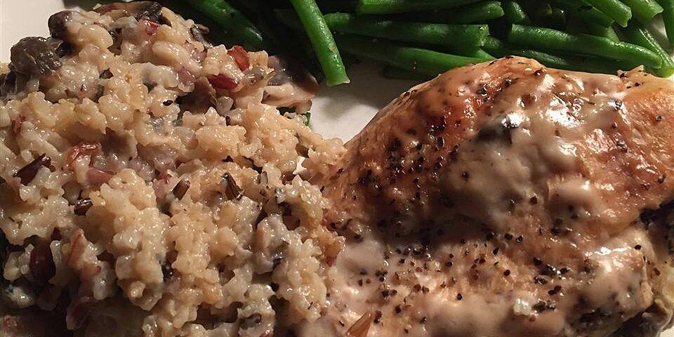 minnesota pork chops recipe
