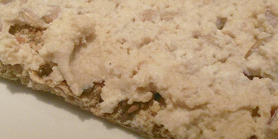 savory tmt sandwich filling recipe