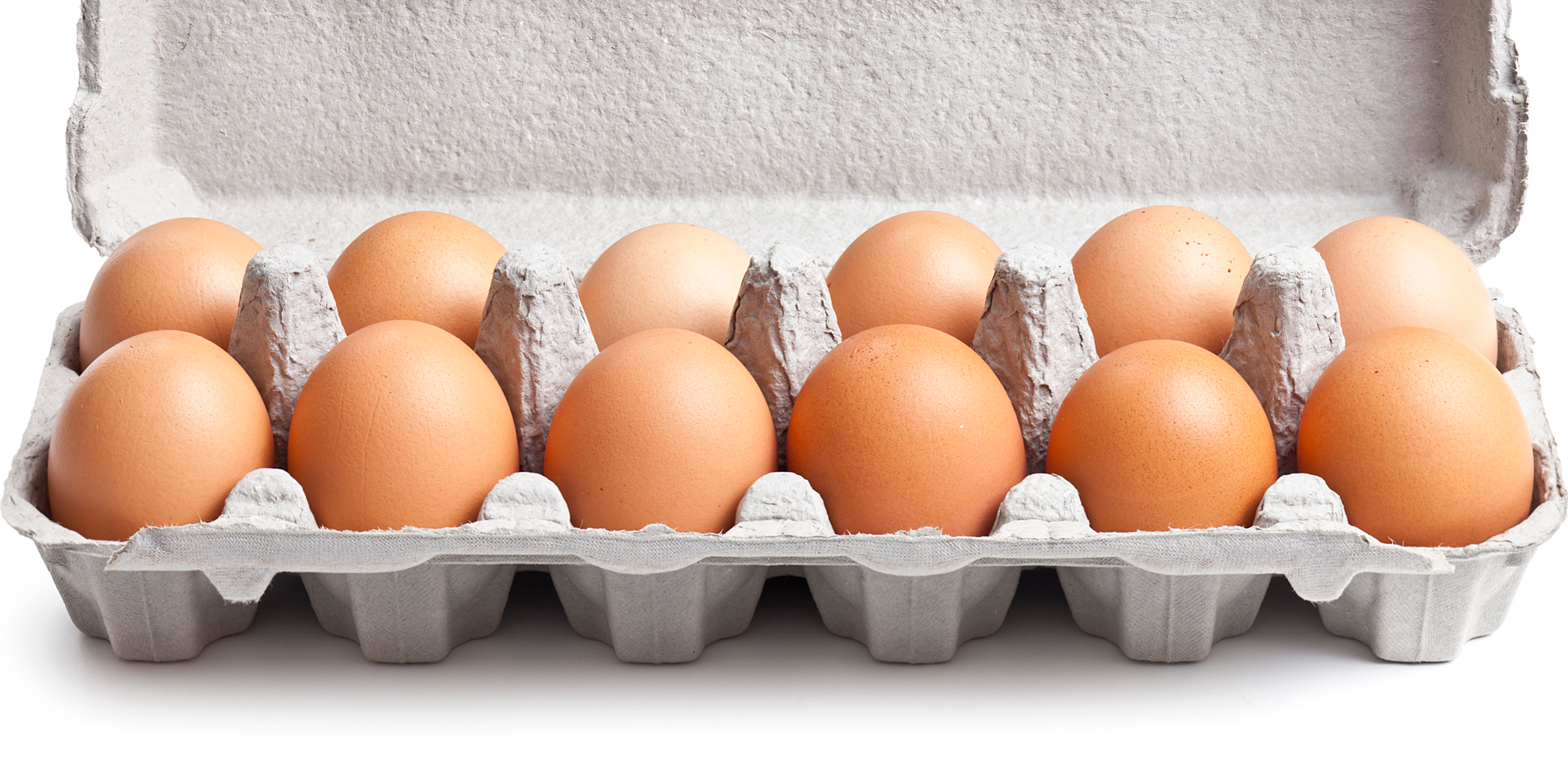 the best way to store eggs