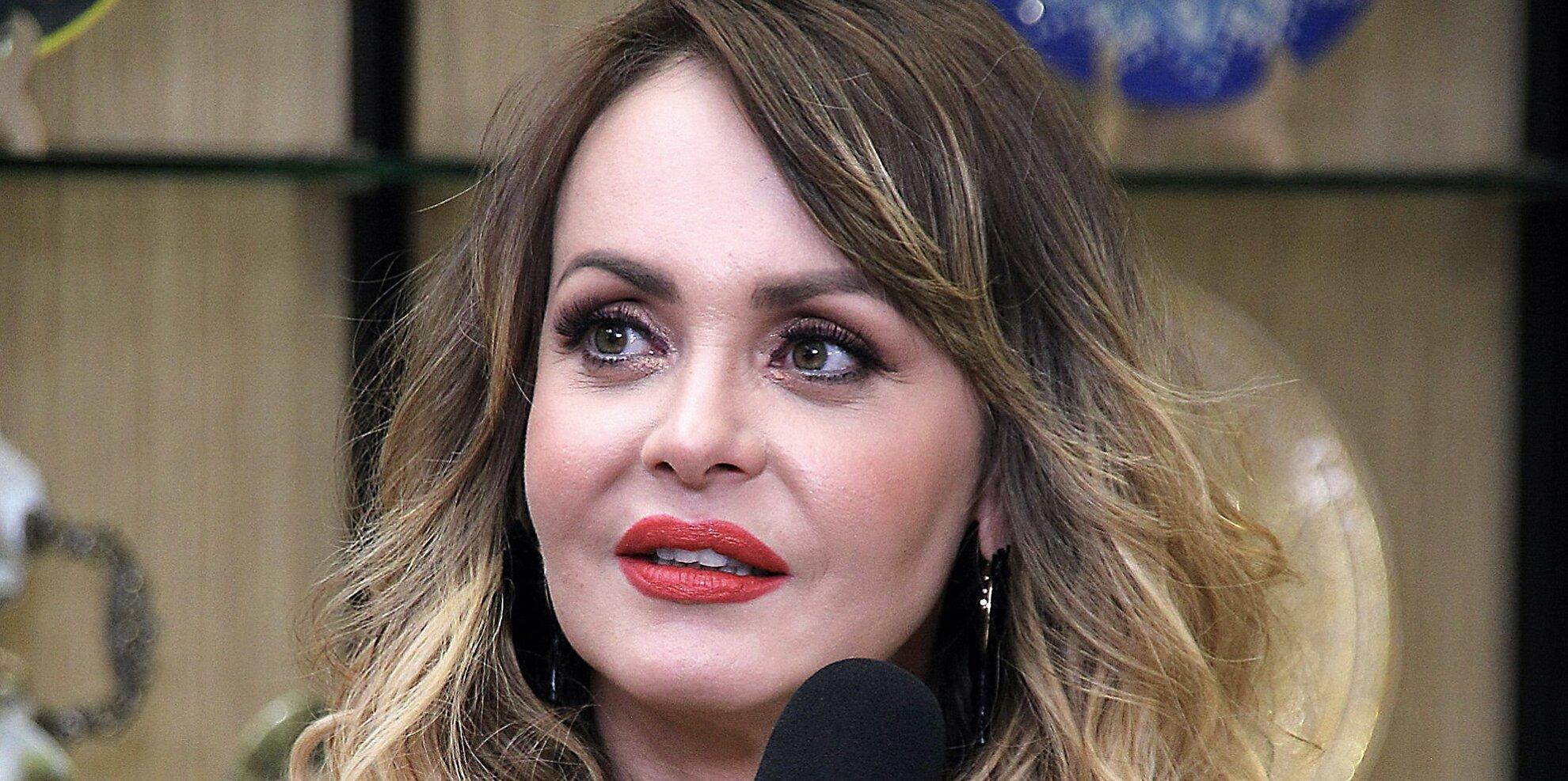 Sale a la luz 'privilegio' que negoció Gaby Spanic para entrar a La casa de los famosos
