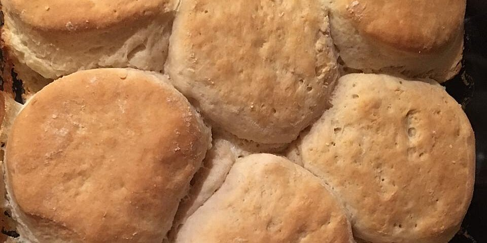 easy 7 up biscuits recipe