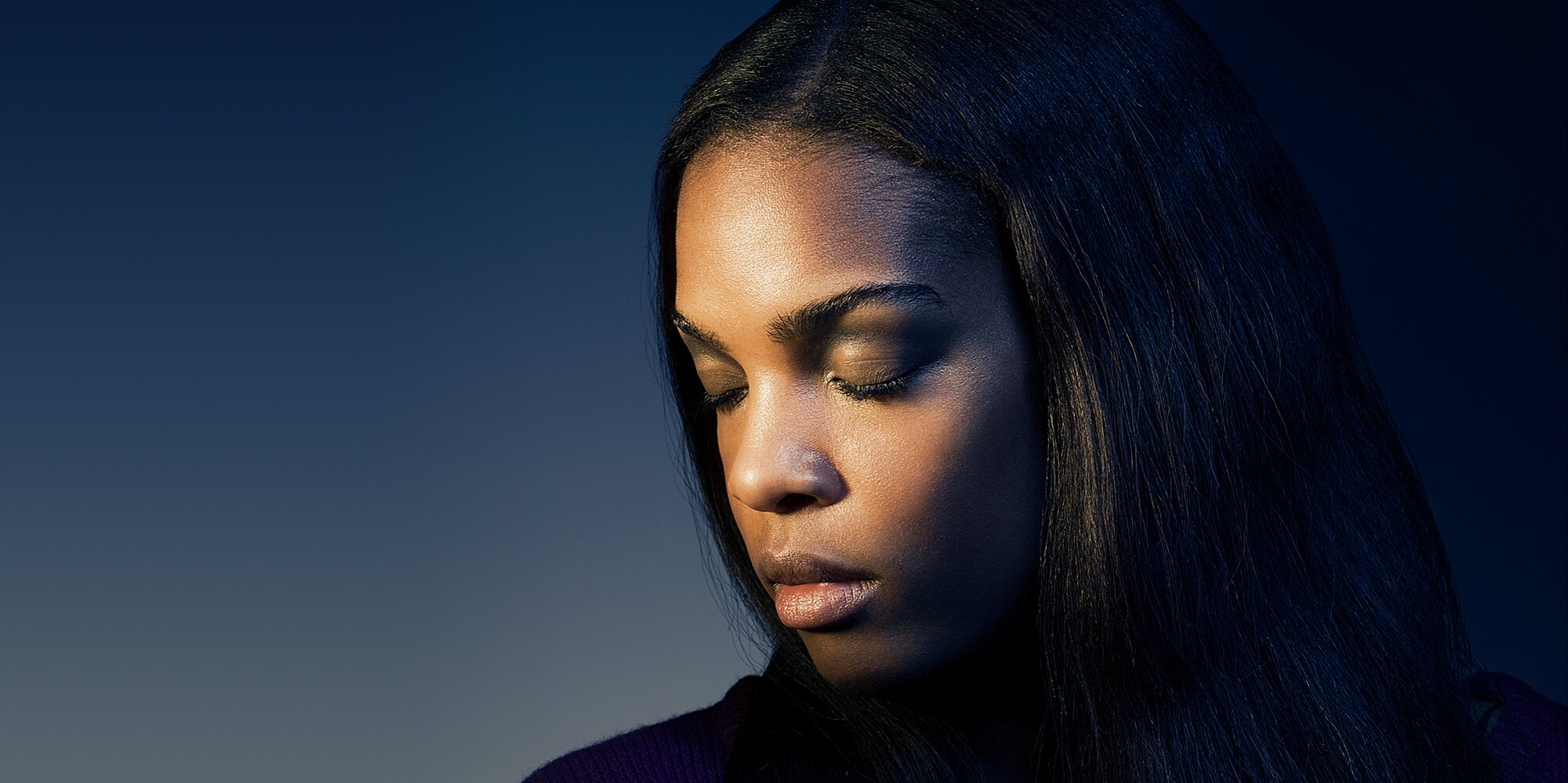 Misogynoir Is a Specific Type of Prejudice Affecting Black Women—Here's What You Need to Know