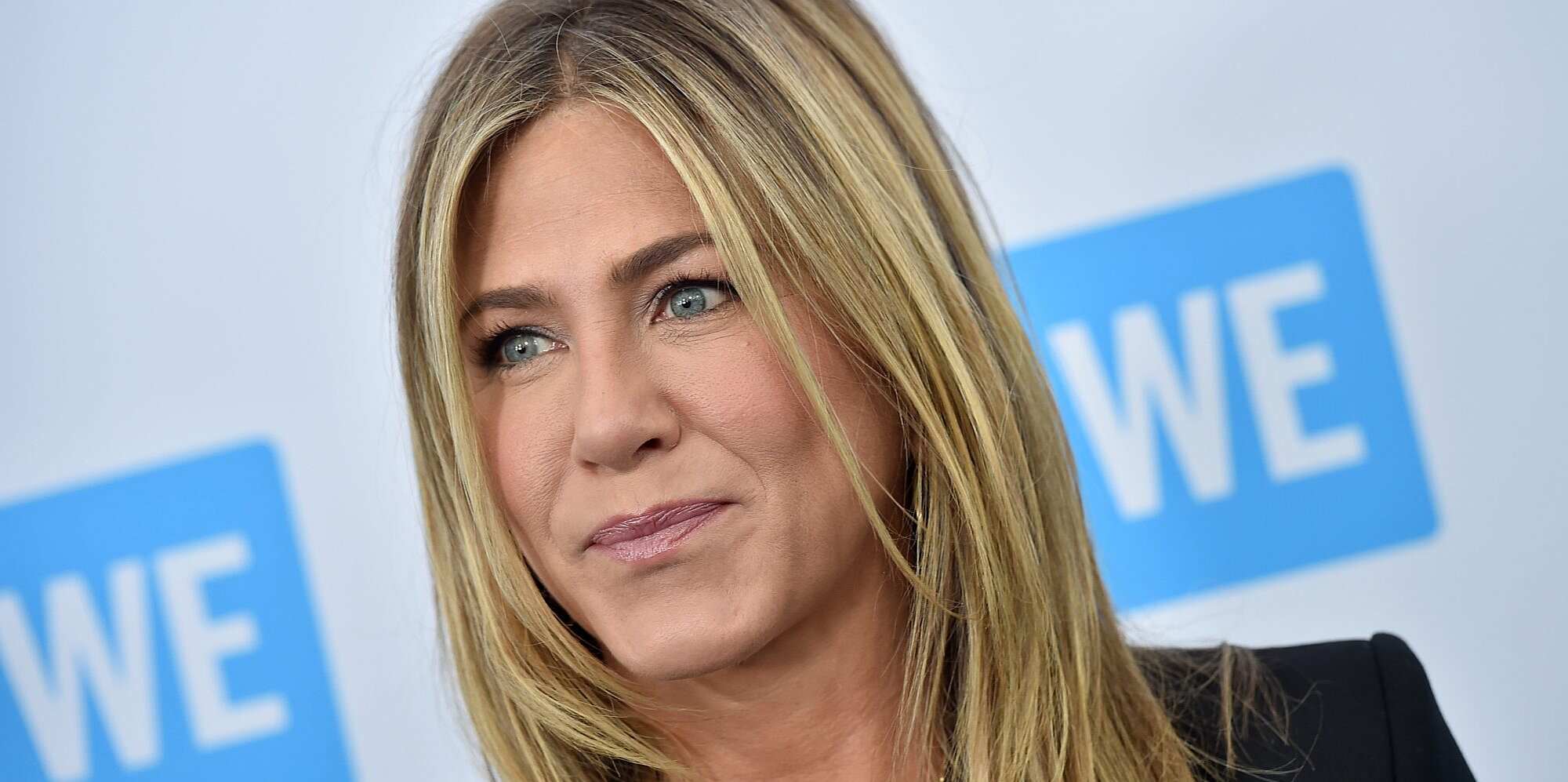 Jennifer Aniston Candidly Opened Up About Whether or Not She'll Ever Get Married Again