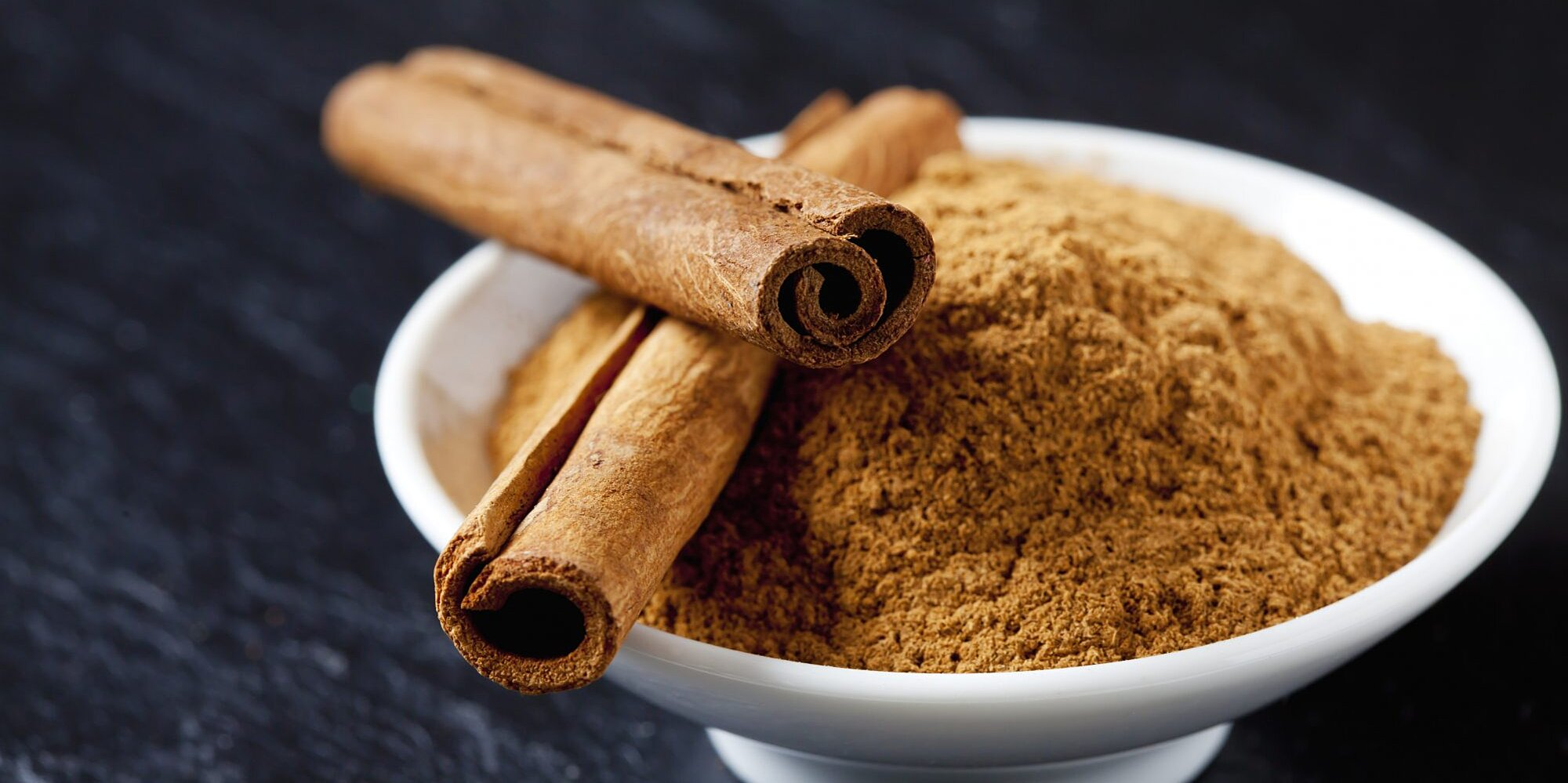 Everything You Need to Know About Cooking With Cinnamon