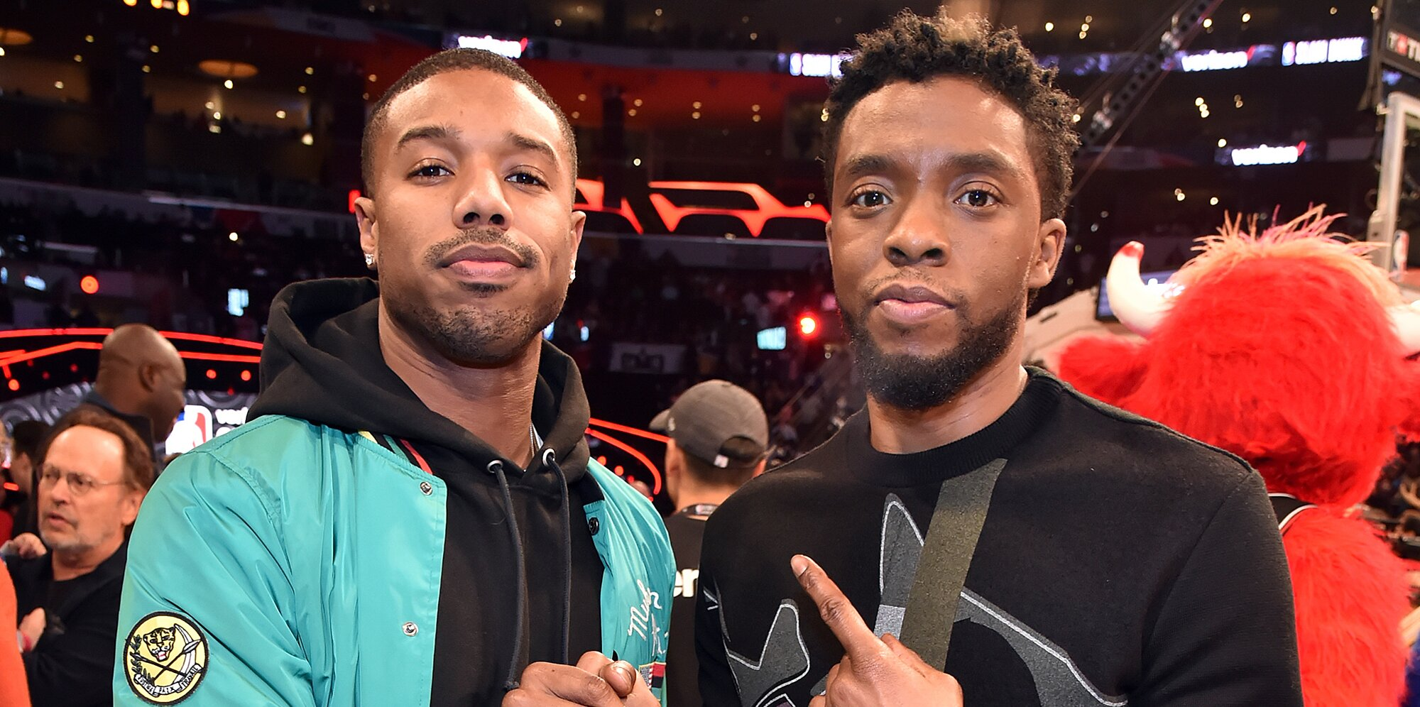 Michael B. Jordan Says Chadwick Boseman's Death Is 'What Made Me Cry the Most This Year'.jpg