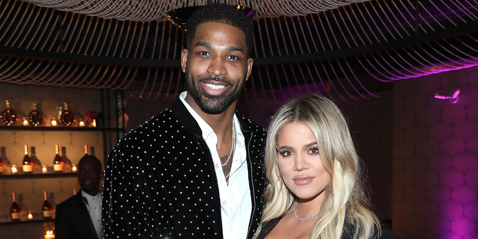 Khloé Kardashian 'Is Done Falling for' Tristan Thompson's 'Empty Promises,' Says Source: She's 'Disappointed'
