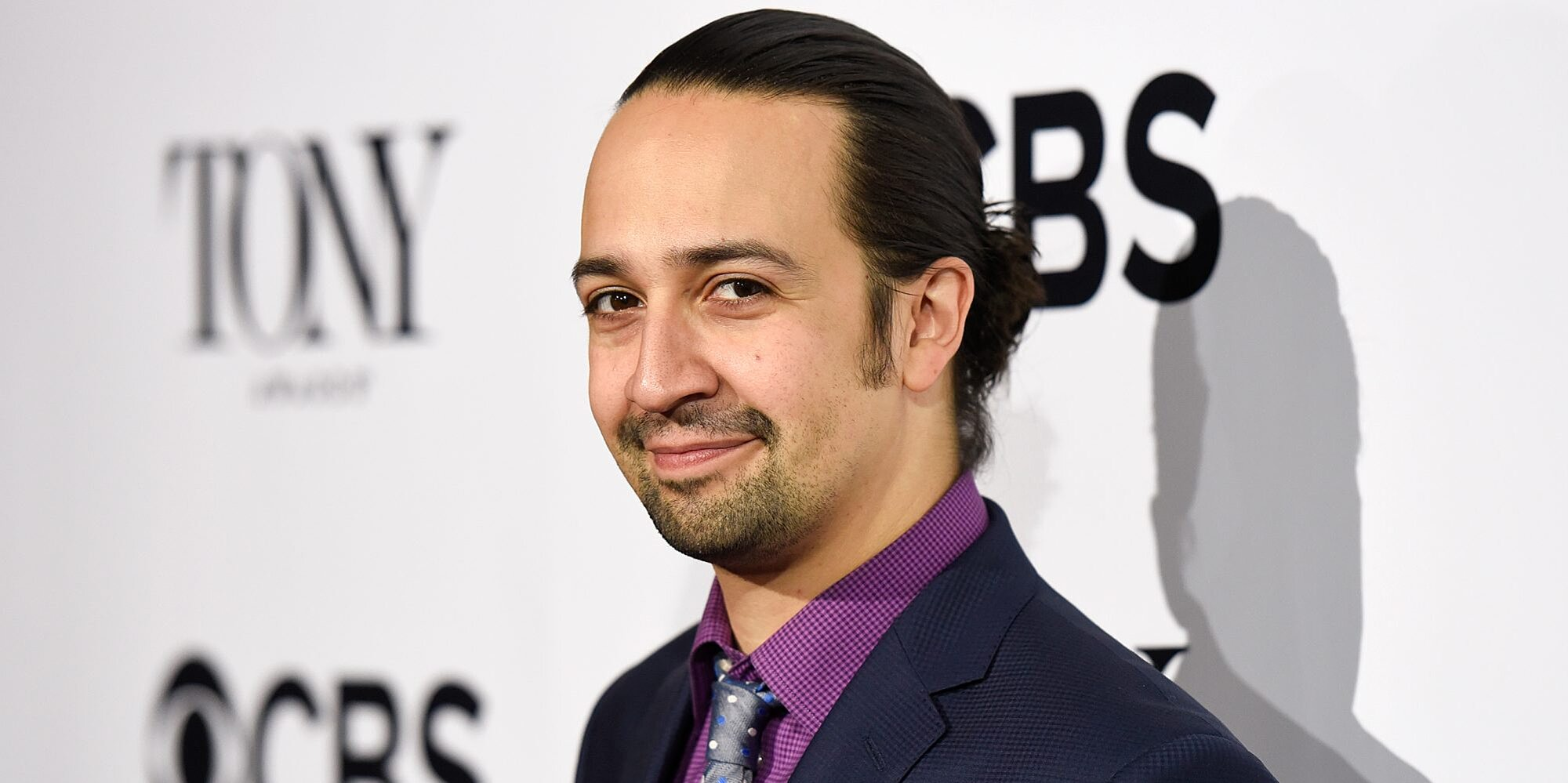 From Hamilton to In The Heights, Lin-Manuel Miranda Is Everywhere: Here's Where Else You Can See His Work.jpg