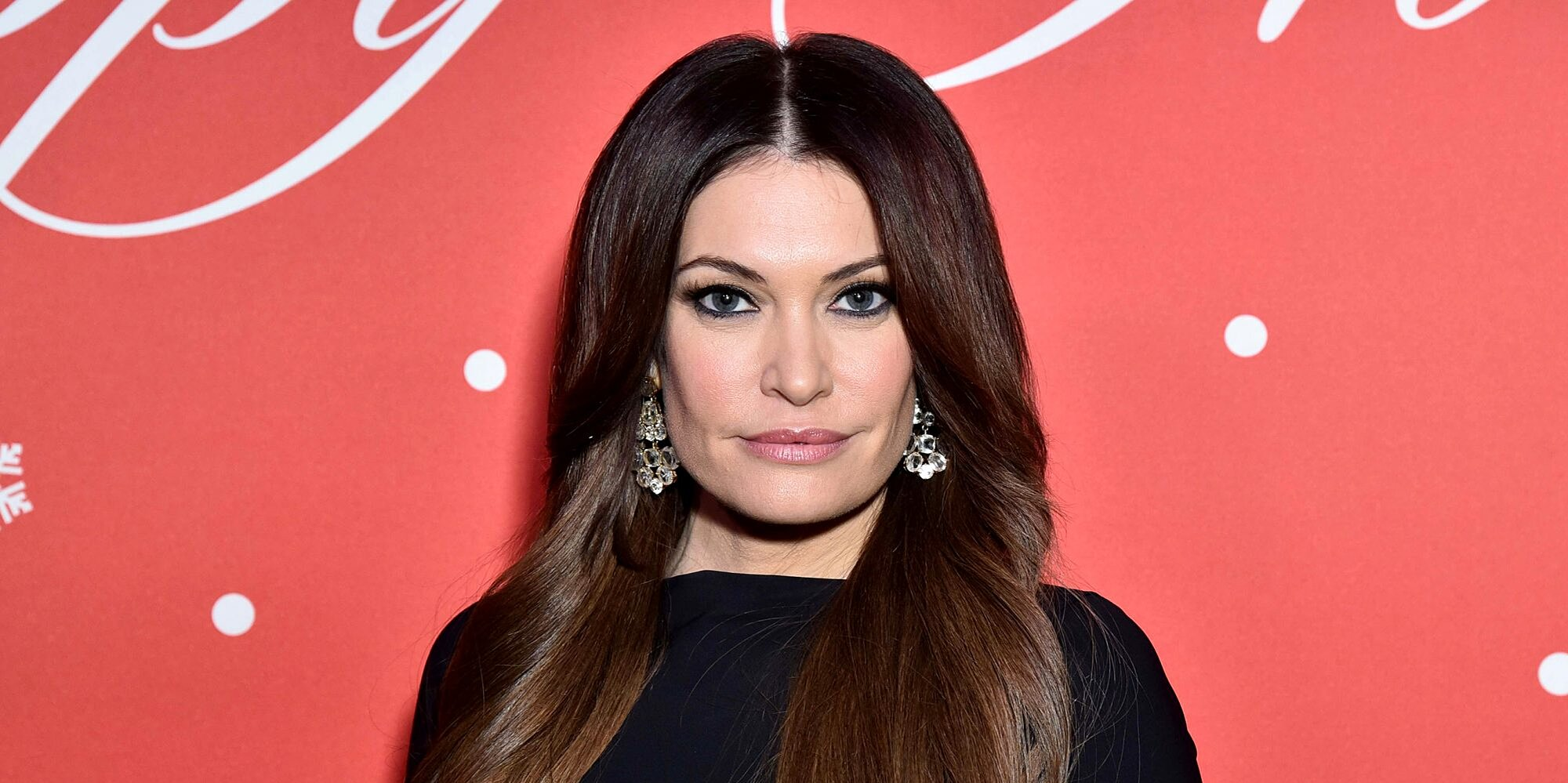 After Trump Campaign, Kimberly Guilfoyle Joins Disgraced Former Governor's Senate Bid