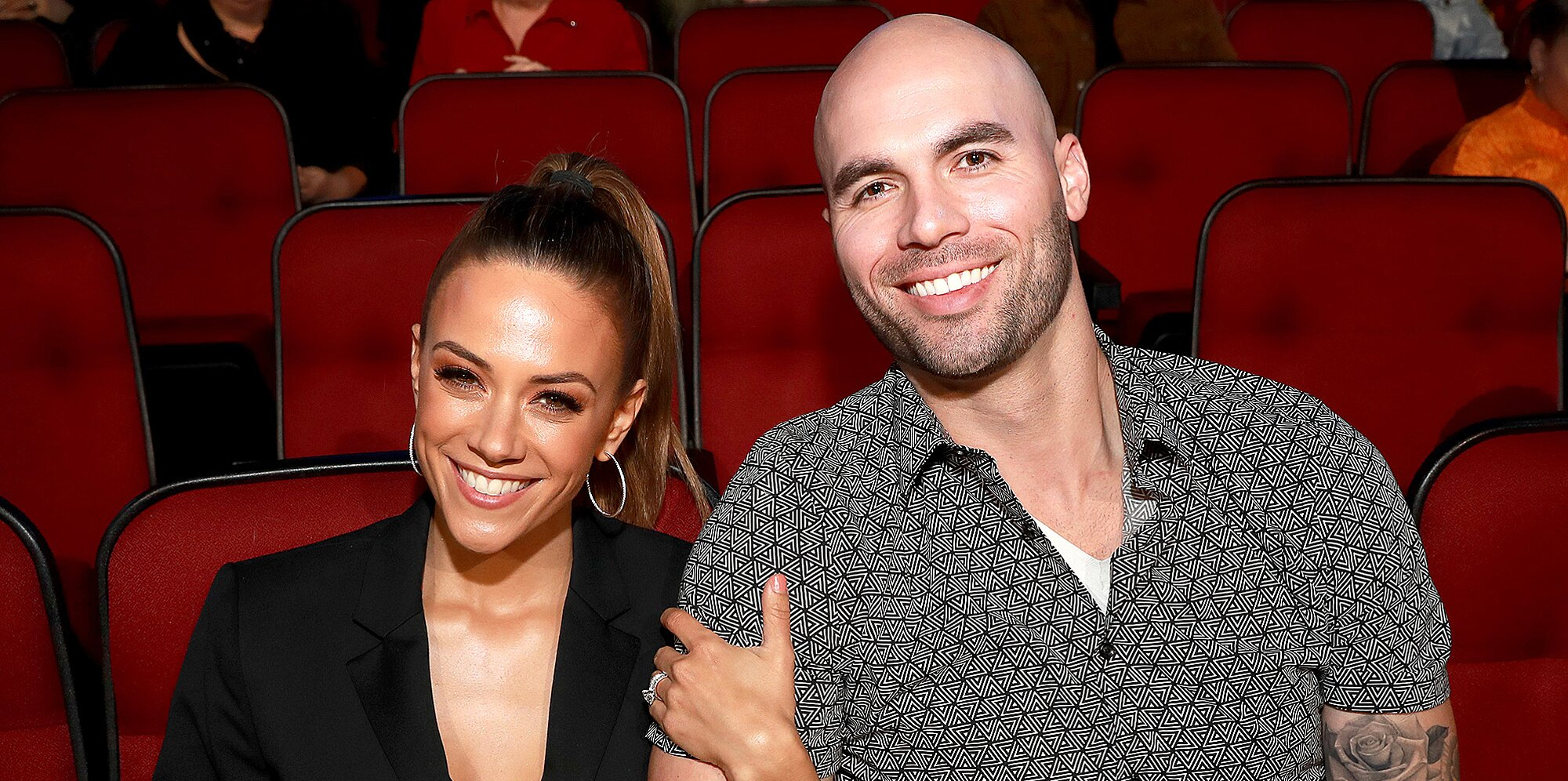 Jana Kramer Fears She's 'Going to Resent' Estranged Husband Mike Caussin for the 'Rest of My Life'.jpg