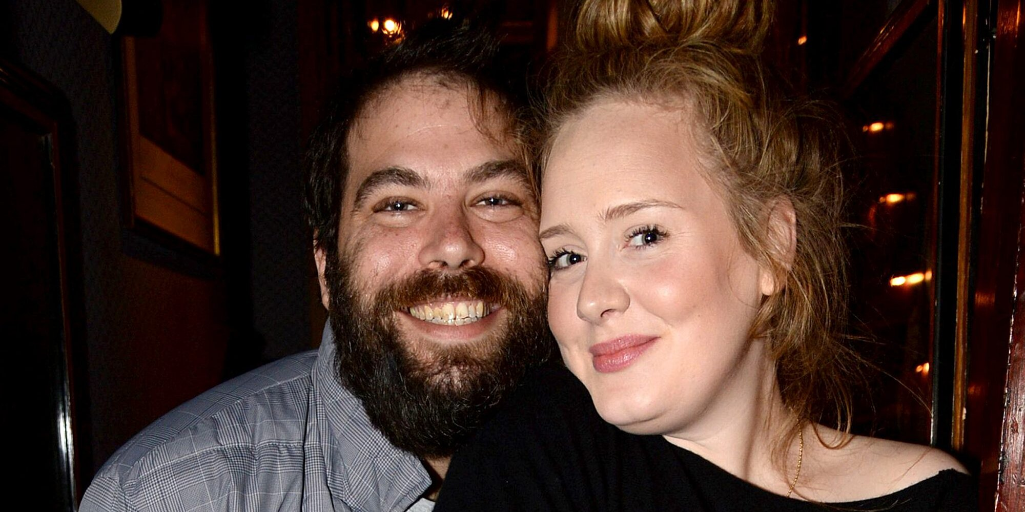 Adele Finalizes Divorce from Ex Simon Konecki Nearly 2 Years After Split: Reports.jpg