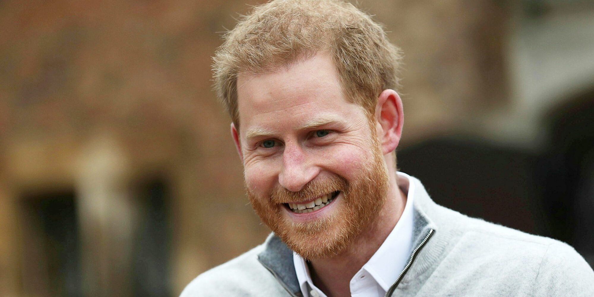 Happy Birthday, Prince Harry! See the Sweet Tributes from His Royal Family for His Big 3-7.jpg