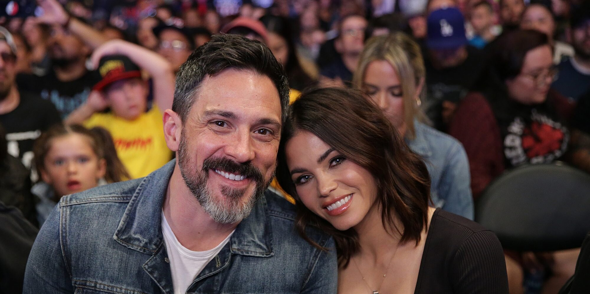 Jenna Dewan Says She 'Fell in Love' with Steve Kazee Years Prior To Dating — And So Did Her Mom.jpg