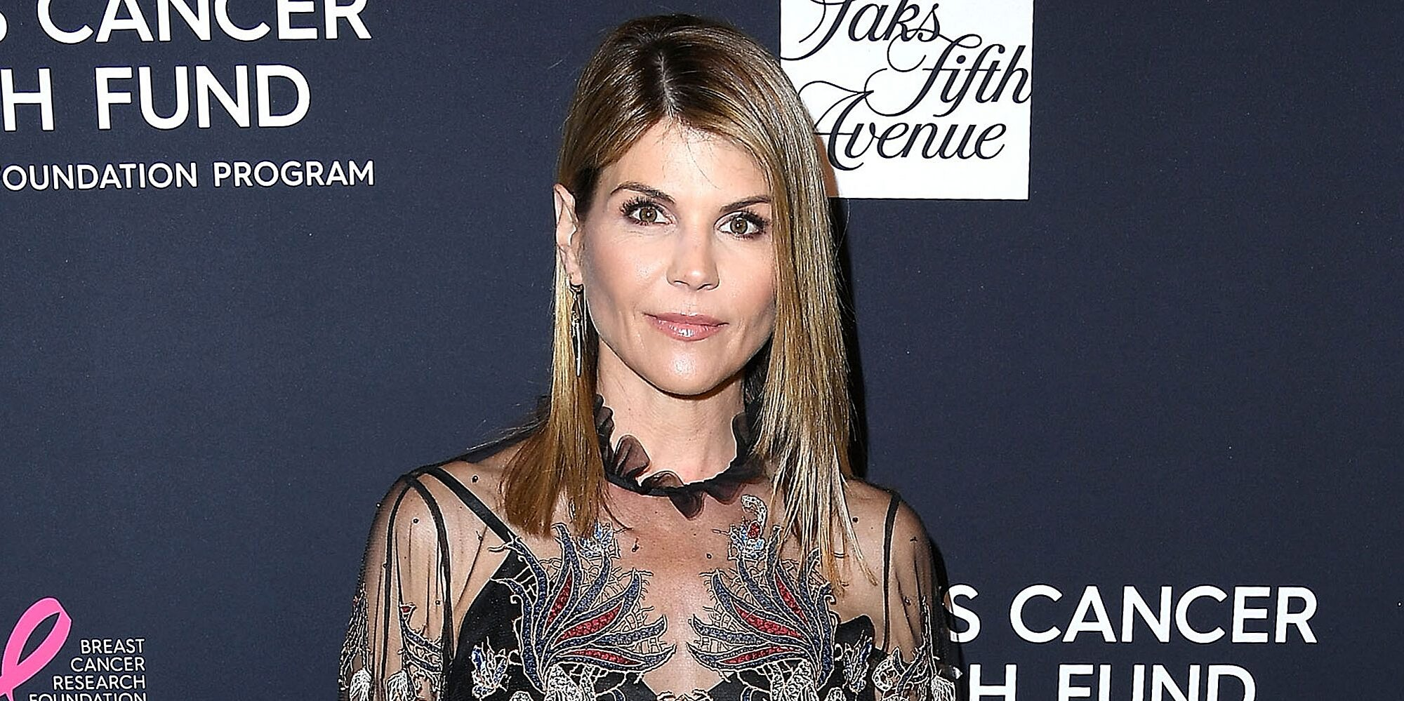Lori Loughlin Seen for the First Time 2 Months After Her Release from Prison.jpg