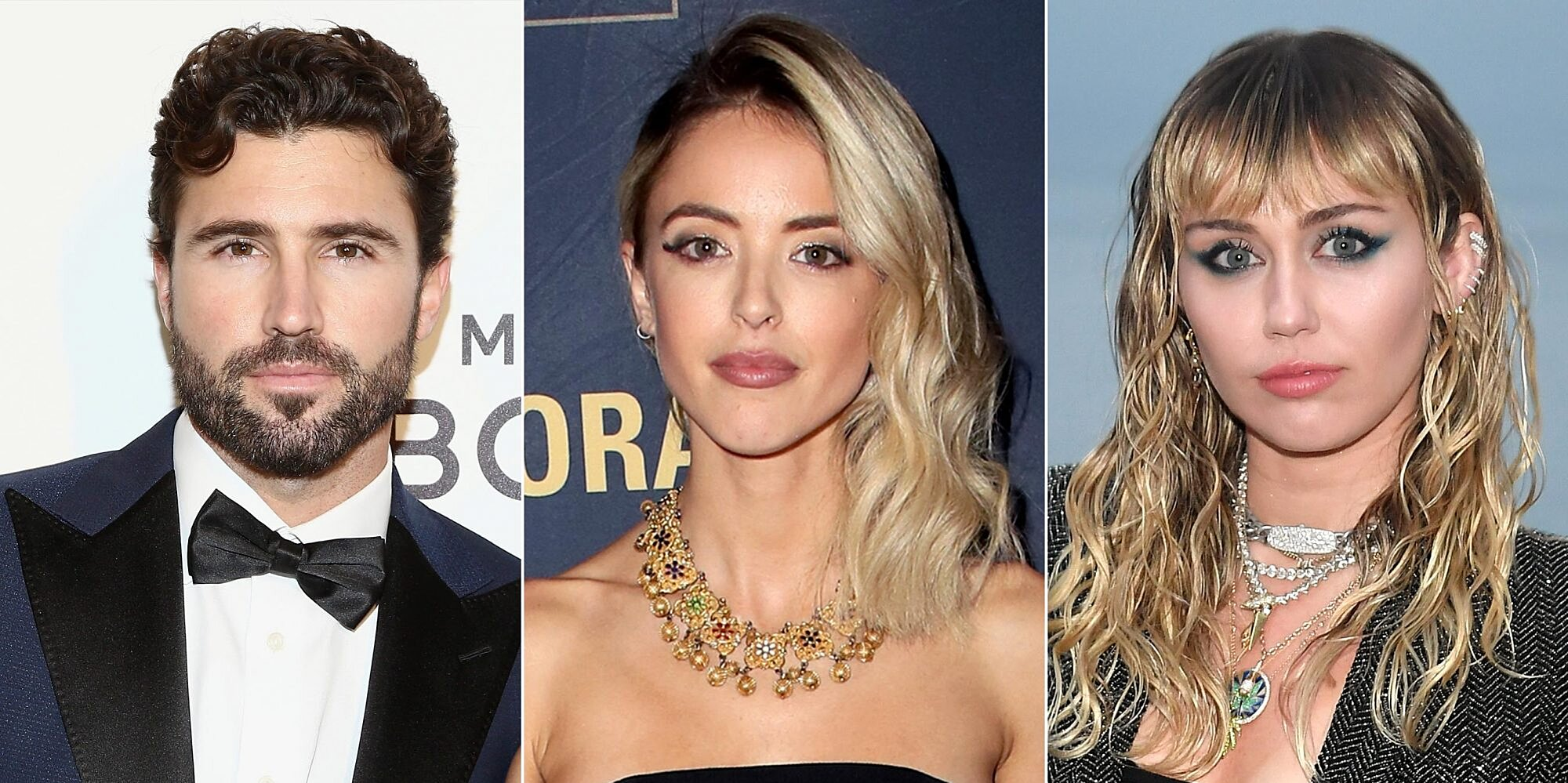 Brody Jenner Says Kaitlynn Carter's Fling with Miley Cyrus After Their Split 'Was a Shock to Me'.jpg