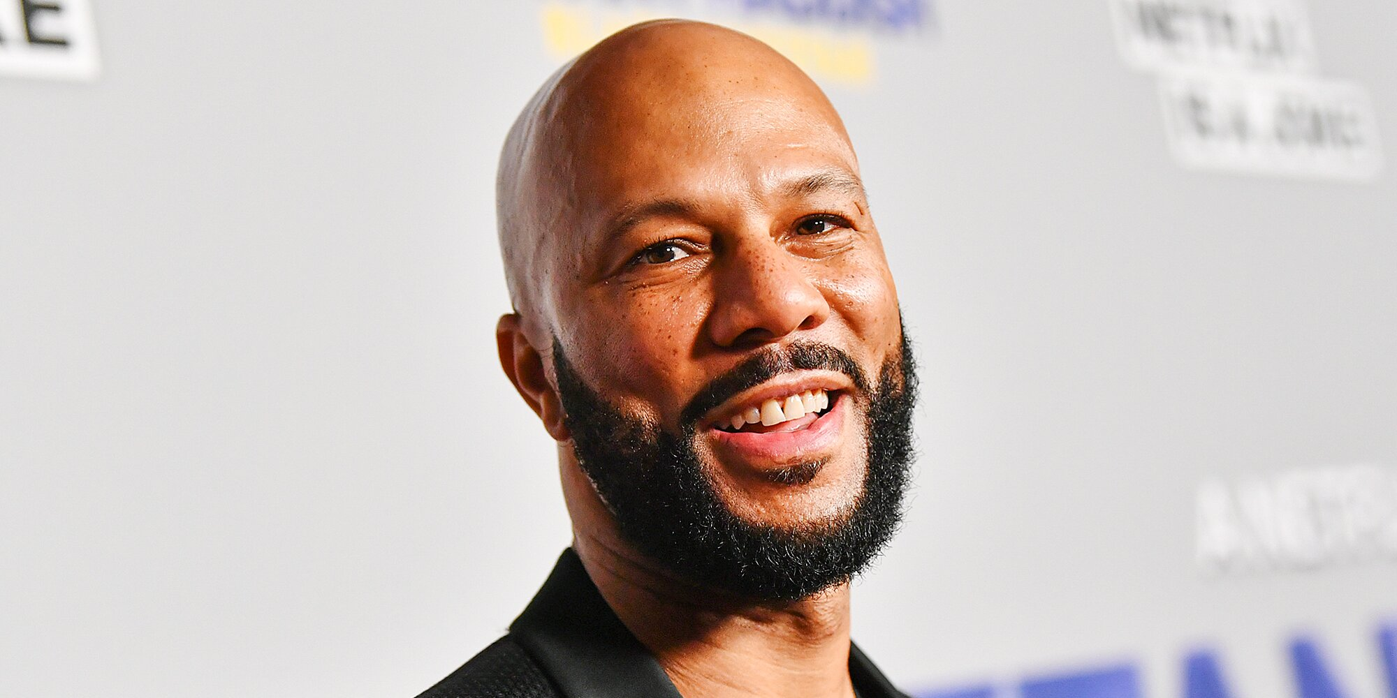 Common Talks Never Have I Ever and Being a Tony Award Shy of an EGOT.jpg