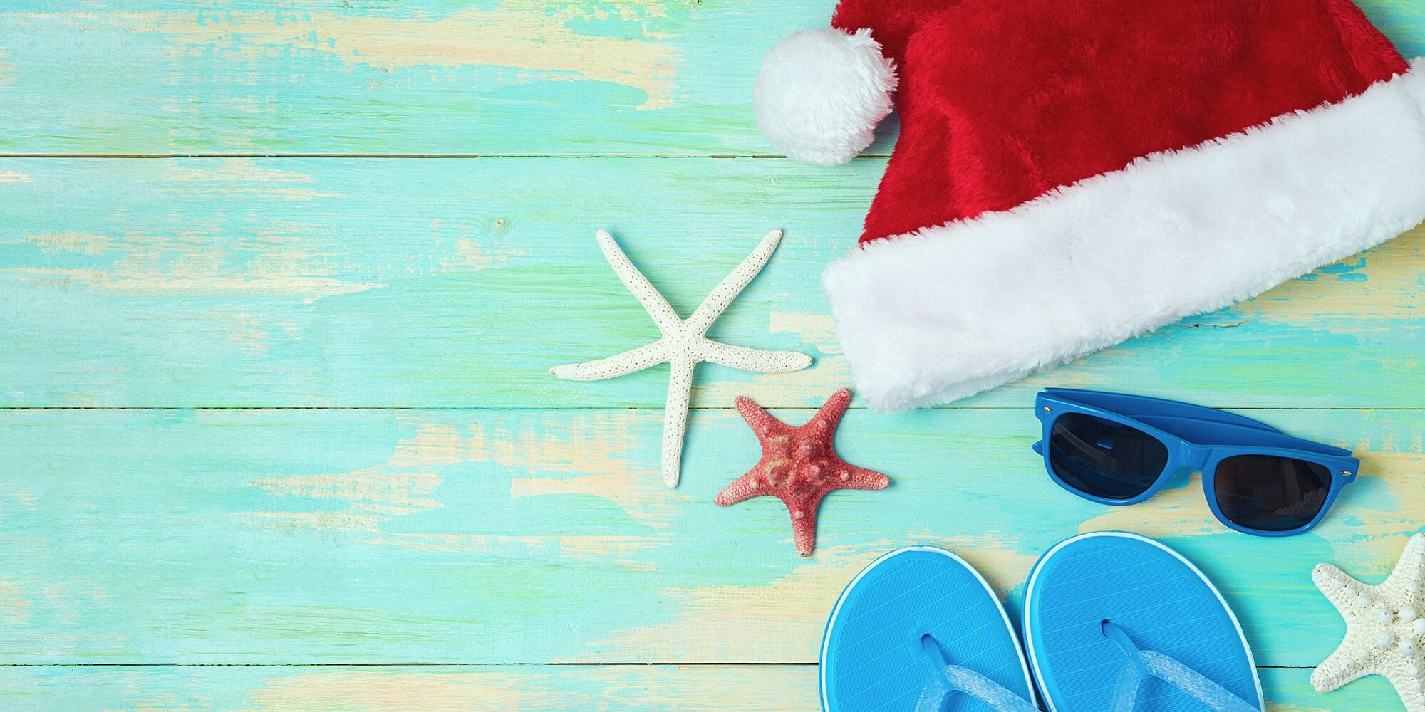 How Many Days Into Christmas 2021 Nc Christmas In July What It Is How It Started And Why You Should Celebrate This Year Real Simple
